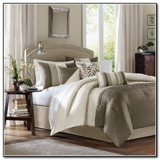 California king bedding sets kohls beds home design for Kohl s cal king bed set