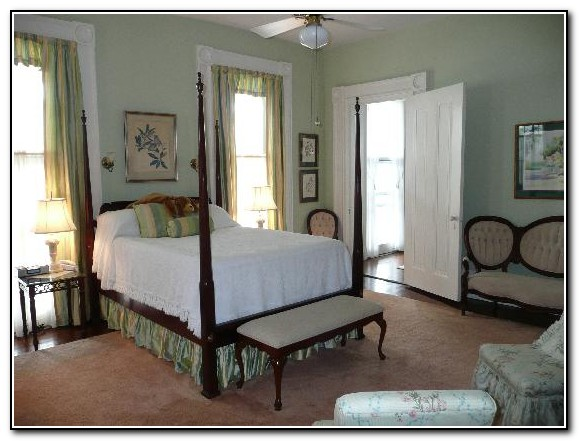 Charleston Sc Bed And Breakfast Groupon