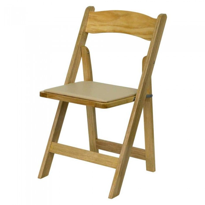 Cheap Folding Chairs Ikea