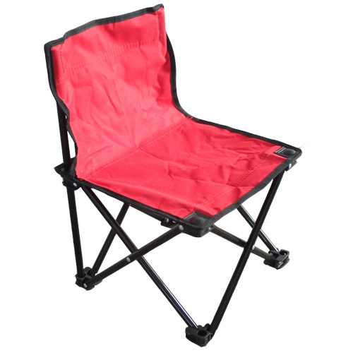 Cheap Folding Chairs Nyc