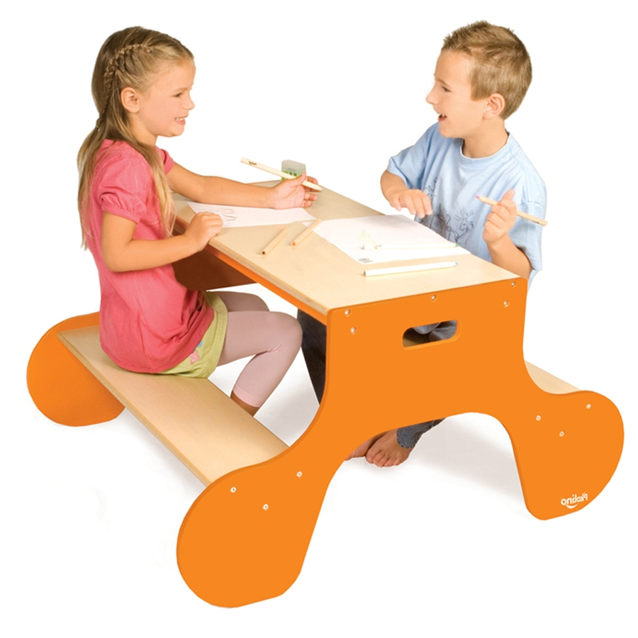 Cool Chairs For Kids