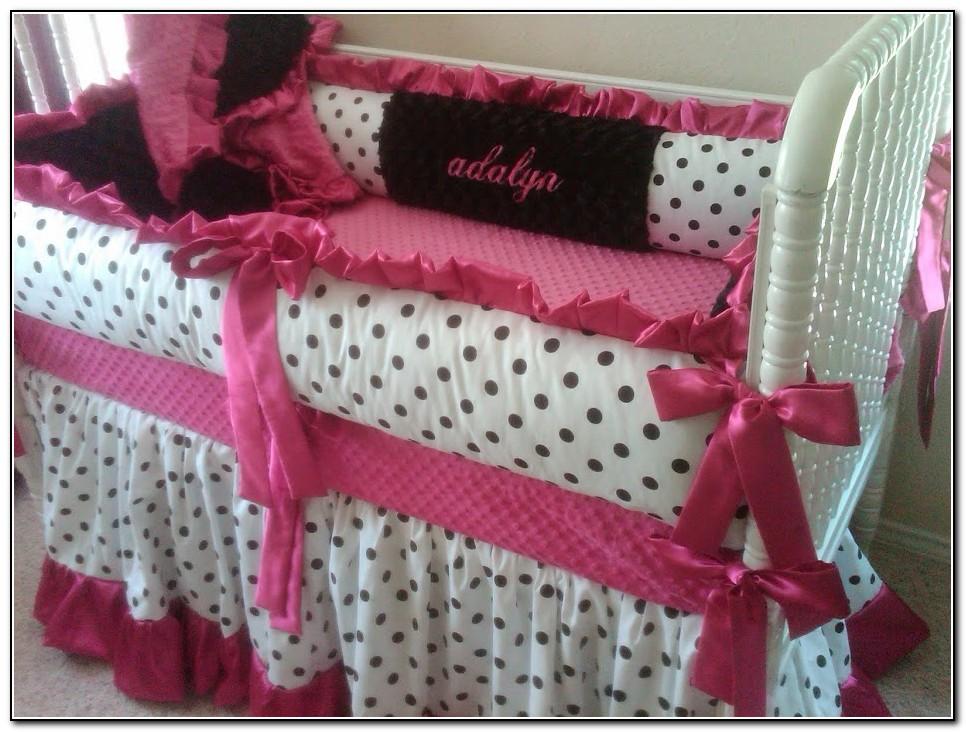 Custom Baby Bedding Dallas Beds Home Design Ideas