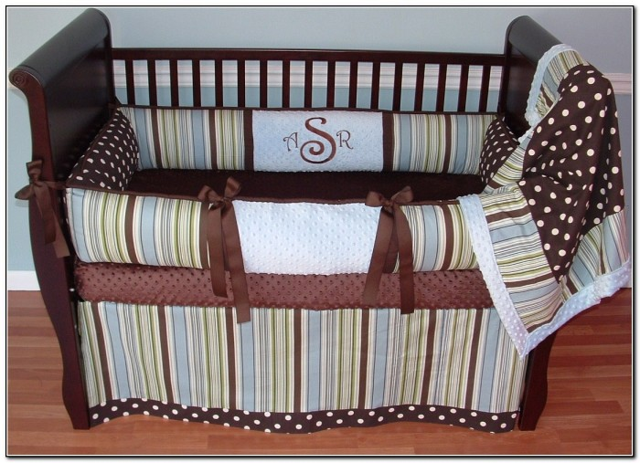 Custom Baby Bedding Dallas Beds Home Design Ideas A8d70axqog4845