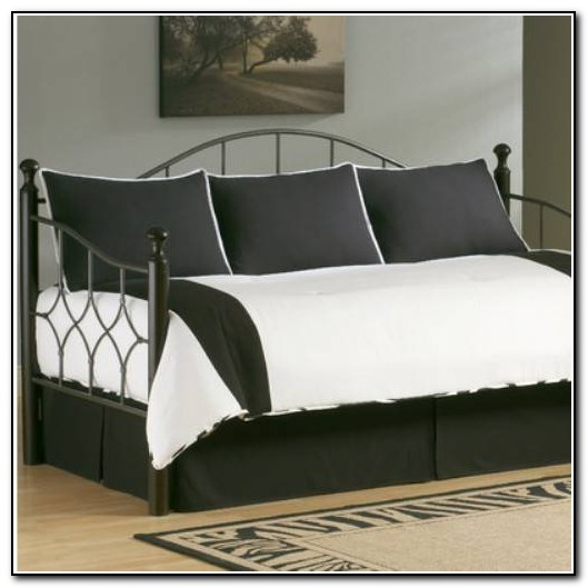 Daybed Bedding Sets For Adults
