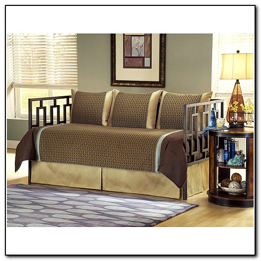 Daybed Bedding Sets Target