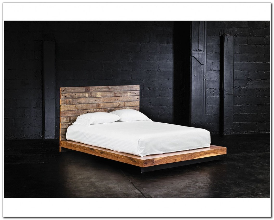 Diy california king bed frame download page home design for California king size bed frame