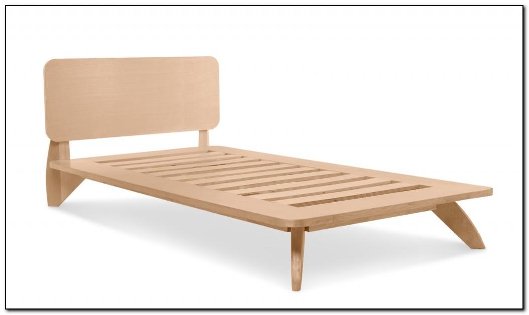 Diy platform bed twin download page home design ideas for Platform bed twin diy