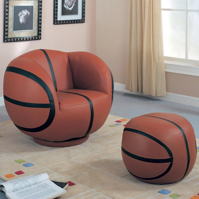 Ean Bag Chairs For Kids