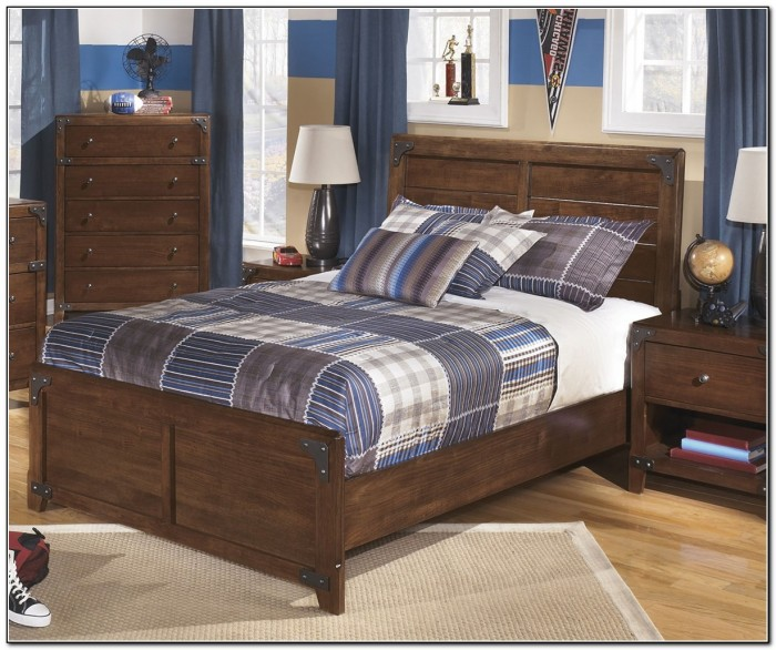 beds for boys size beds for boys beds home design ideas 31328