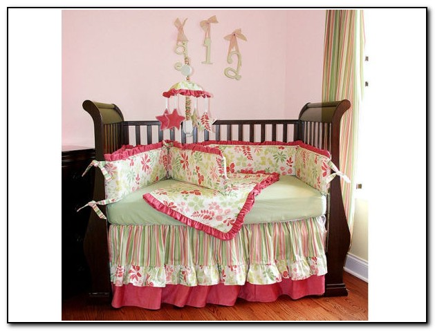 Kids Bedding Sets For Girls Clearance Beds Home Design