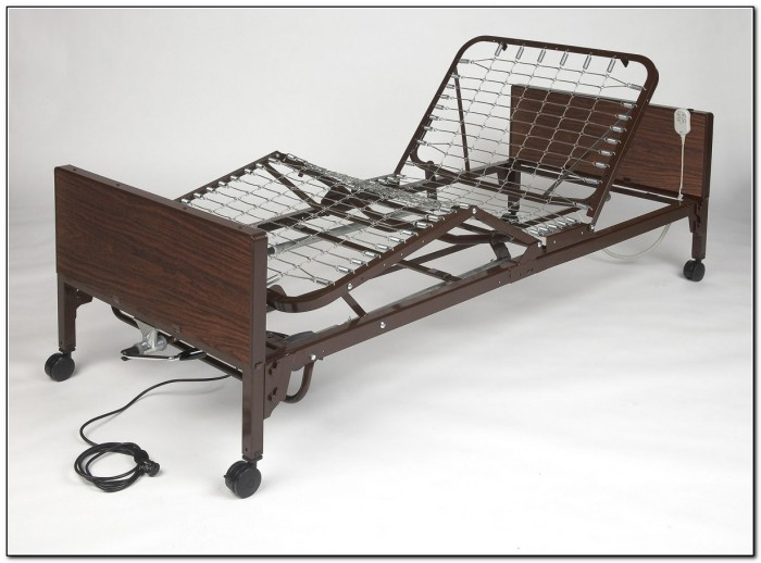 Invacare Hospital Bed Parts Beds Home Design Ideas