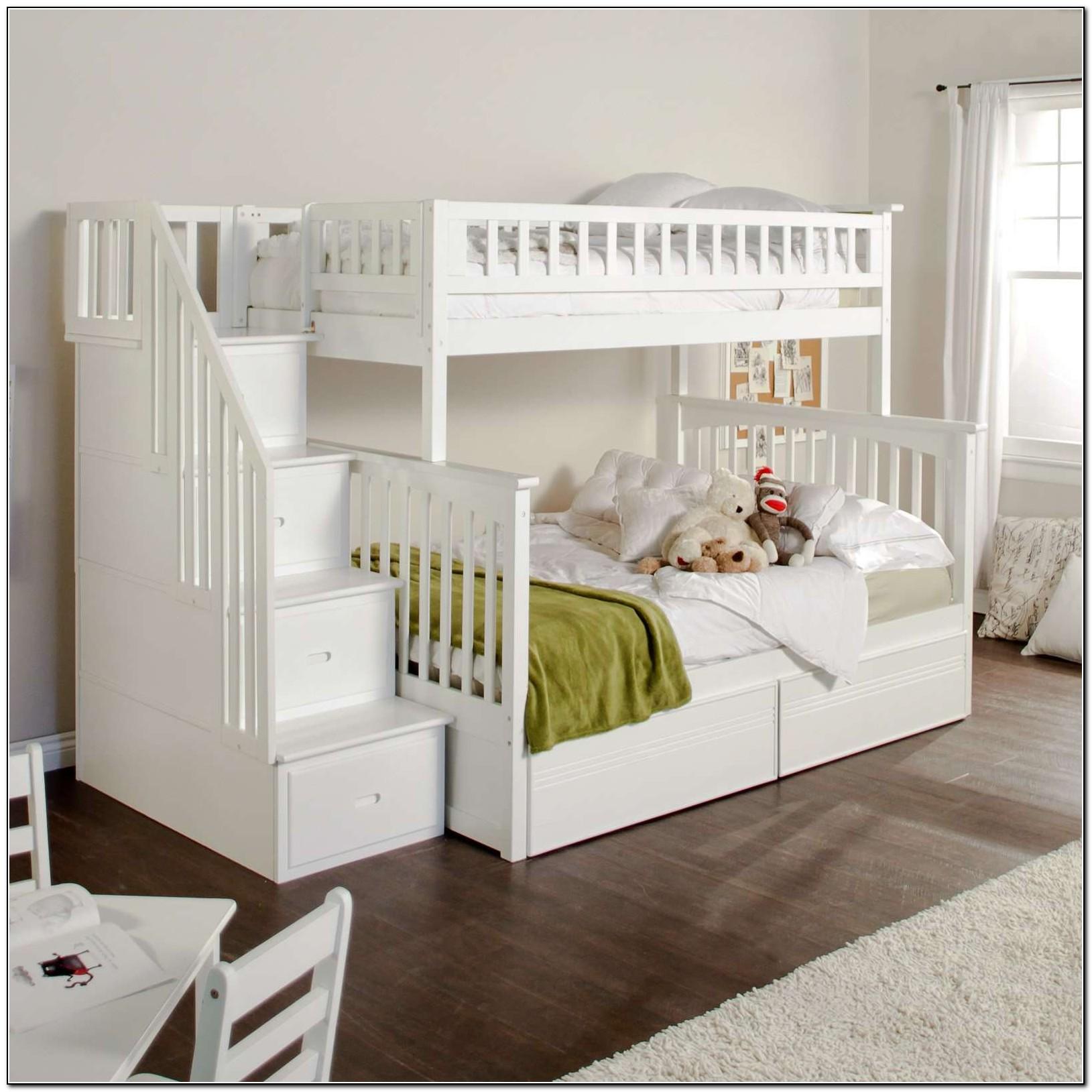 Ikea Kids Beds Australia Beds Home Design Ideas