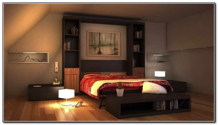 Ikea Murphy Bed Frame Beds Home Design Ideas