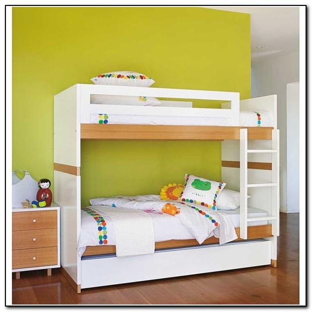 Ikea Toddler Bed Australia
