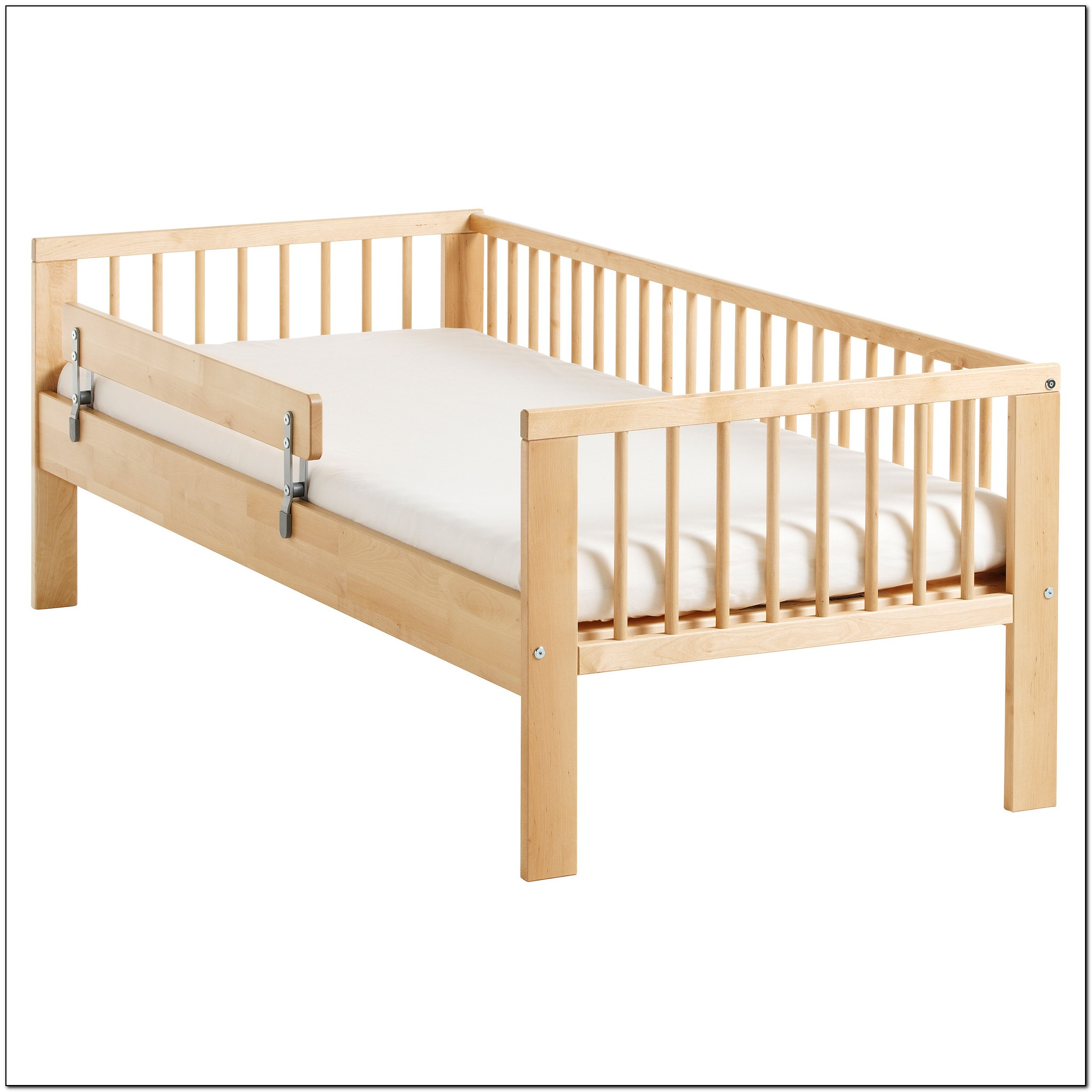 Ikea Toddler Bed Rail Download Page Home Design Ideas