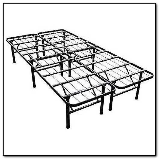 Ikea Twin Bed Frame Metal