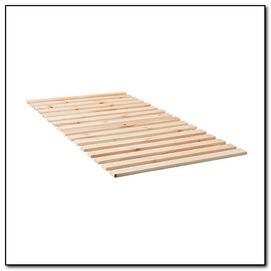 ikea bed slats 28 images leirsund slatted bed base 140x200 cm ikea for sale ikea bed slats. Black Bedroom Furniture Sets. Home Design Ideas