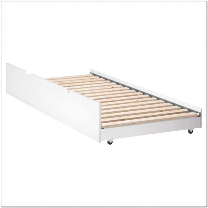 trundle mattress ikea bed with trundle ikea beds home design ideas 13601