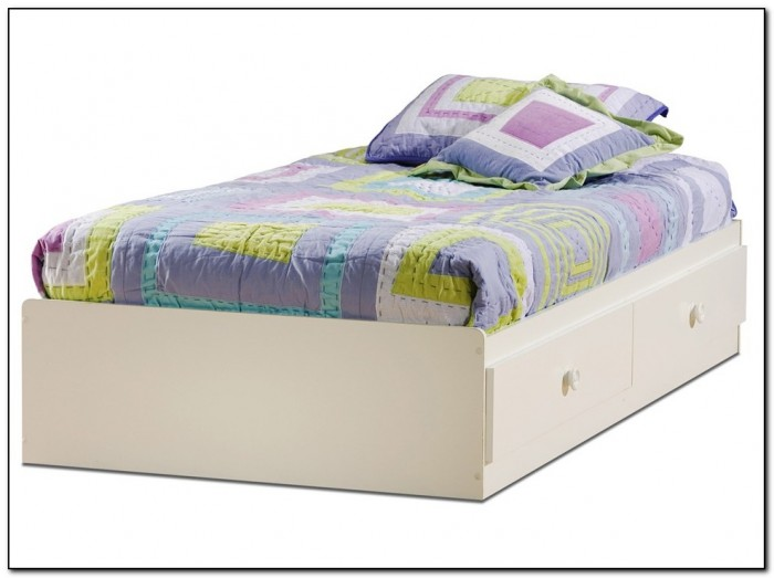 Cheap kids beds online beds home design ideas for Cheap double beds