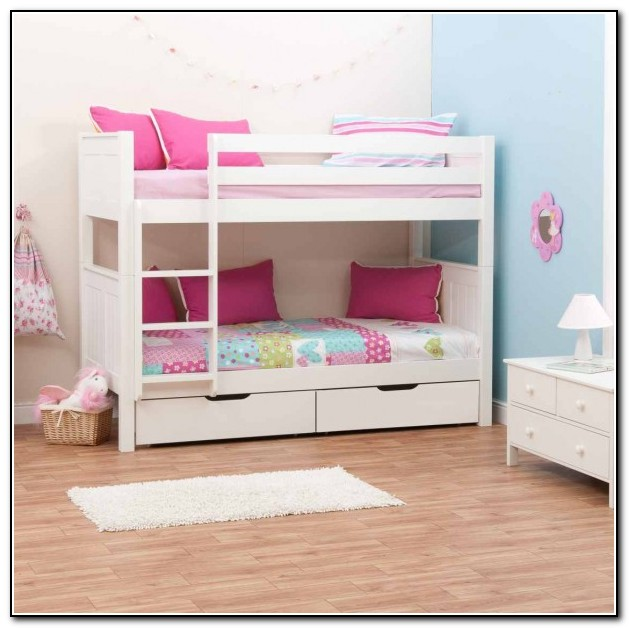 Loft Beds For Girls Cheap Download Page Home Design