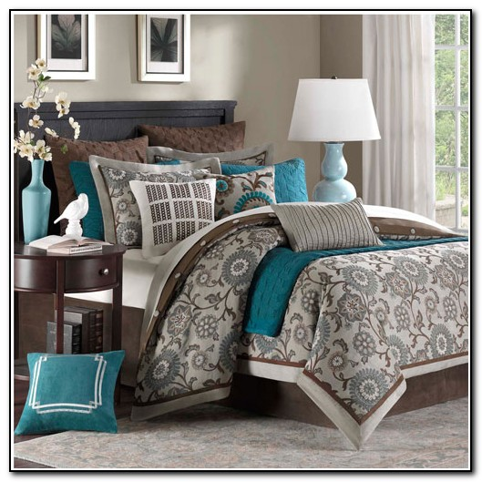 Luxury Bedding Sets Clearance