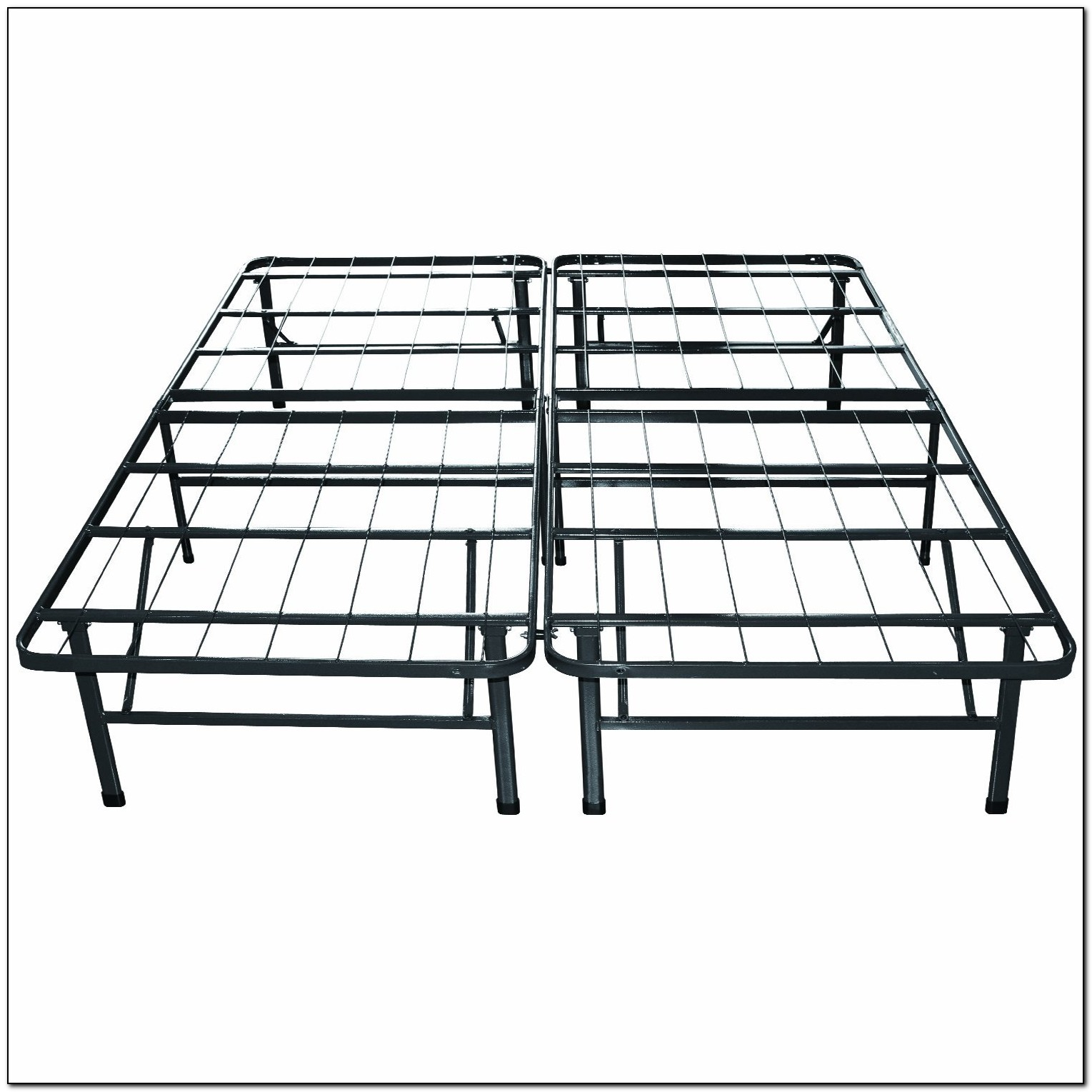 Metal Bed Frames King Size