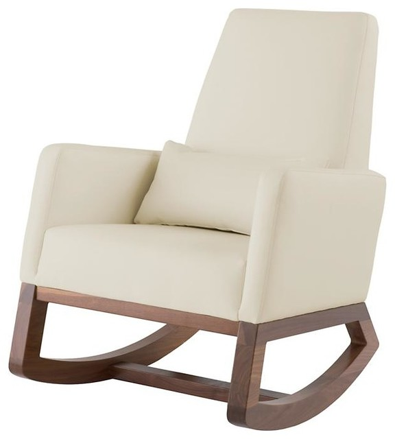 Odern Rocking Chair Ikea