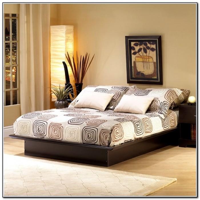 Queen Size Platform Bed Frame Cheap Beds Home Design Ideas Amdlgylnyb9428