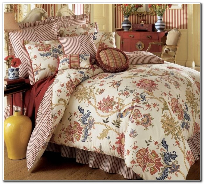 Rose Tree Bedding Company Beds Home Design Ideas