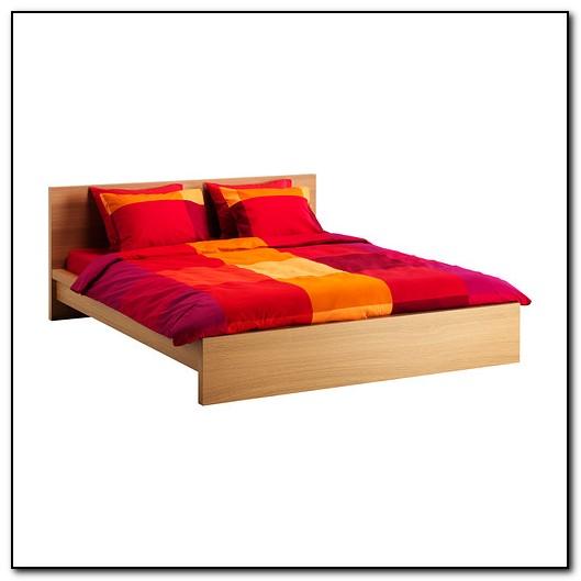 Slatted Bed Base Sultan Lade