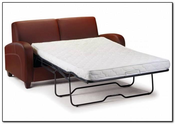 Sofa Bed Mattress Support