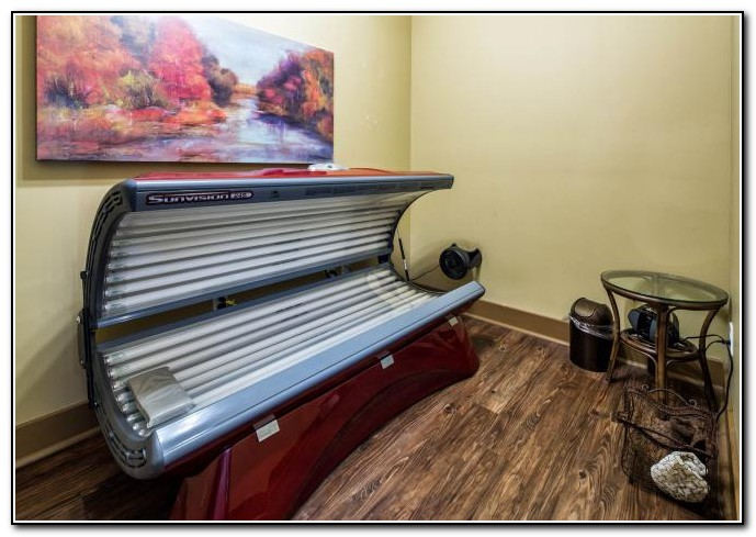 Tanning Bed Bulbs Raleigh Nc Beds Home Design Ideas
