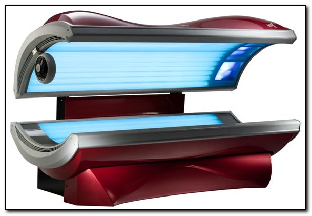 Tanning bed bulbs cheap beds home design ideas for Affordable furniture jonesboro arkansas