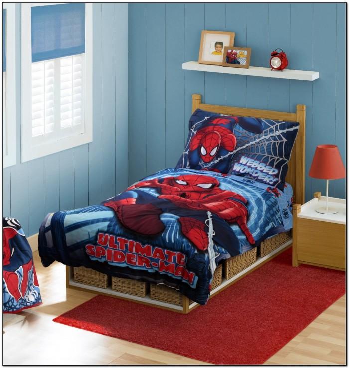 Toddler Bedding For Boys Australia