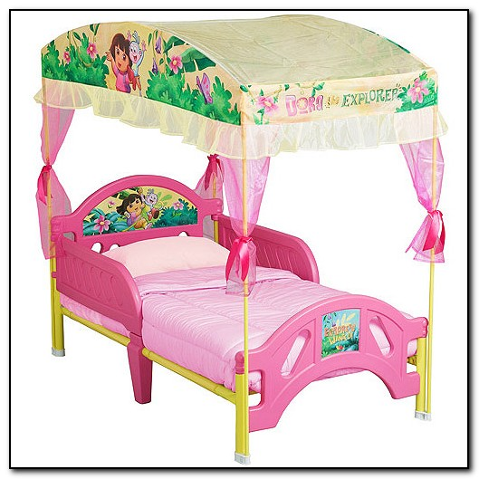 Toddler Beds For Girls Amazon Beds Home Design Ideas