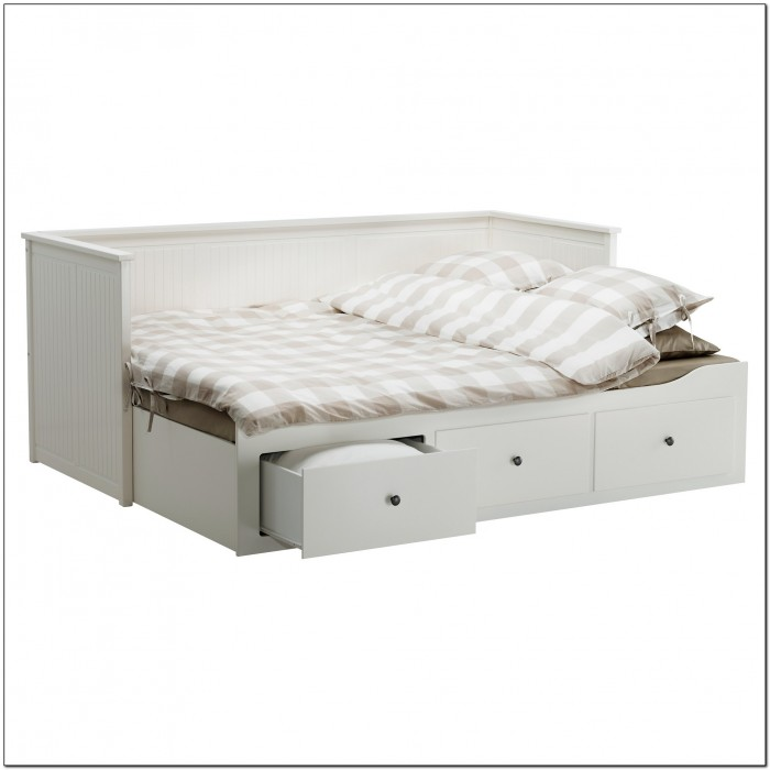 Trundle Bed Ikea Usa Beds Home Design Ideas