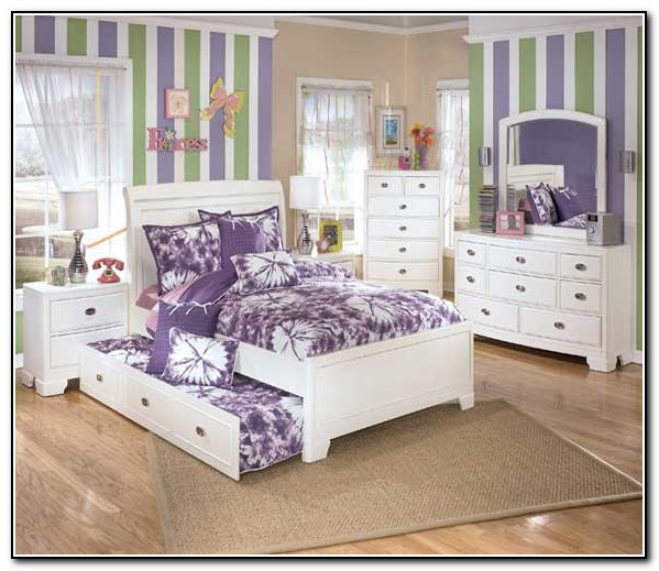 day bed with trundle ikea beds home design ideas qbn1azmn4m4054. Black Bedroom Furniture Sets. Home Design Ideas