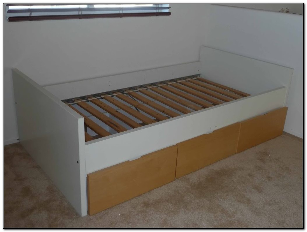 Ikea Bunk Bed Mattress Buy A fortable Children Bed For