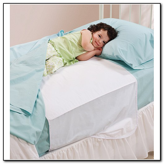Twin Bed Mattress Cover Waterproof