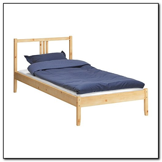 Twin Beds For Kids Ikea