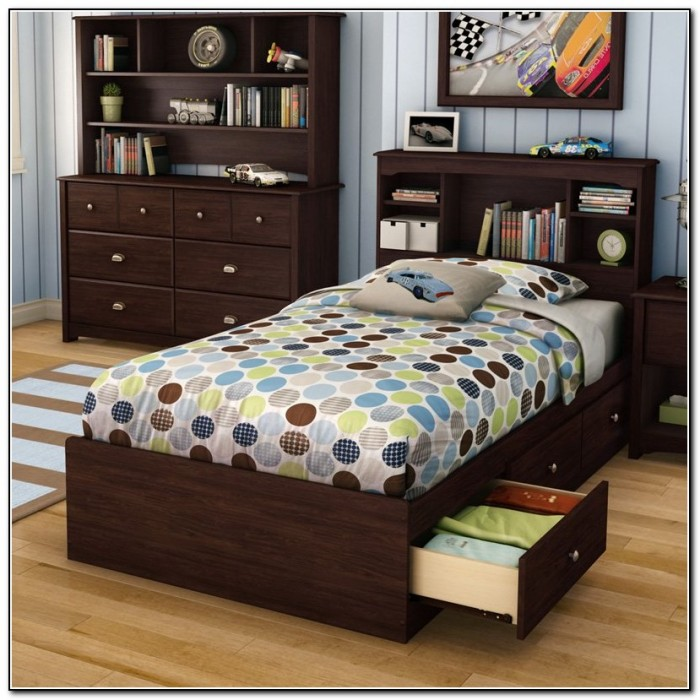 Pottery Barn Kids Twin Beds Beds Home Design Ideas