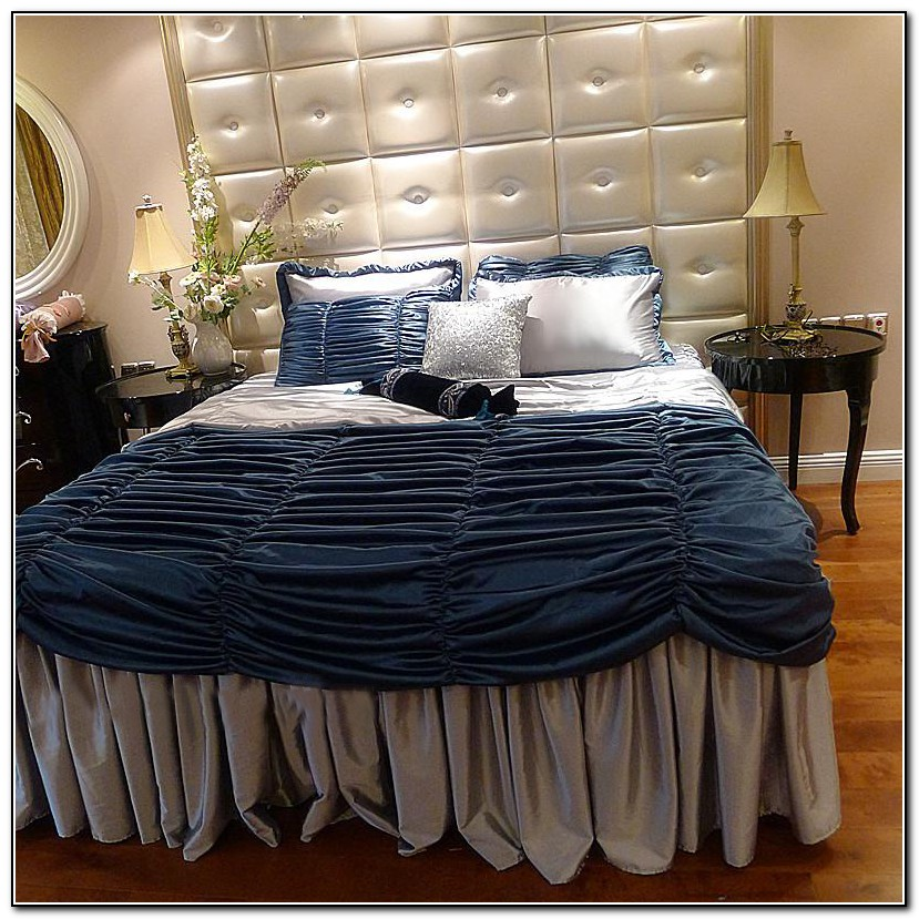 Unique Queen Bedding Sets Download Page Home Design