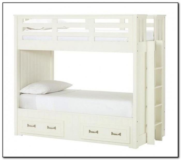 Childrens Bedroom Wallpaper Bedroom Door Paint Bedroom Bins Uk Bedroom Design Blueprint: Beds : Home Design Ideas #4RDbeqany24674