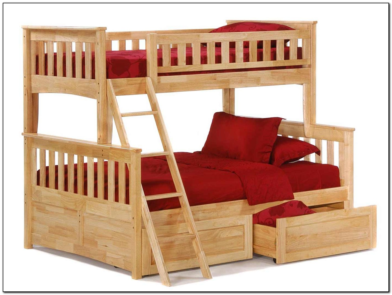 Adult Bunk Beds Ikea Beds Home Design Ideas
