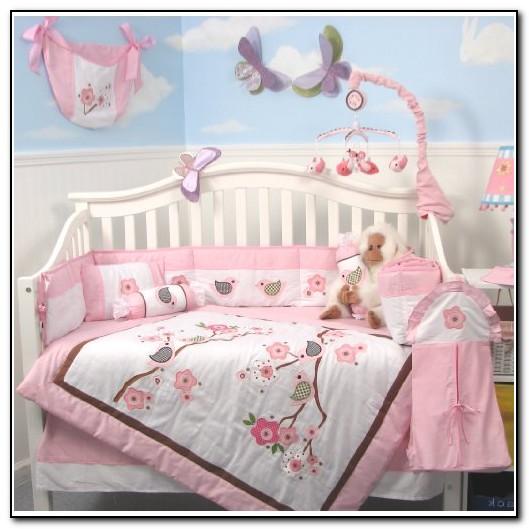 Baby Nursery Bedding Sets Uk Best Idea Garden