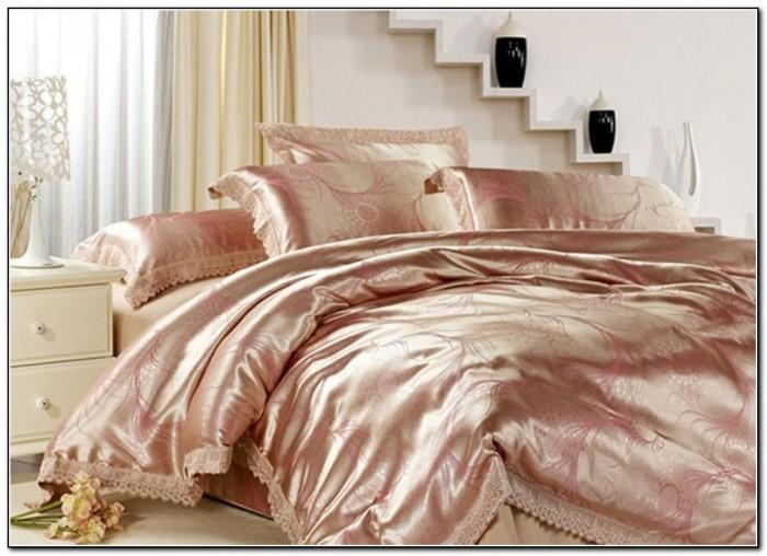 Bed Comforter Sets At Ross