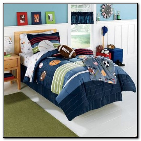 boys twin bed in a bag bed in bag beds home design ideas 1apx6jedxd8534 9315