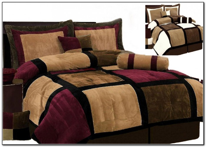 Twin Size Bedspreads Beds Home Design Ideas