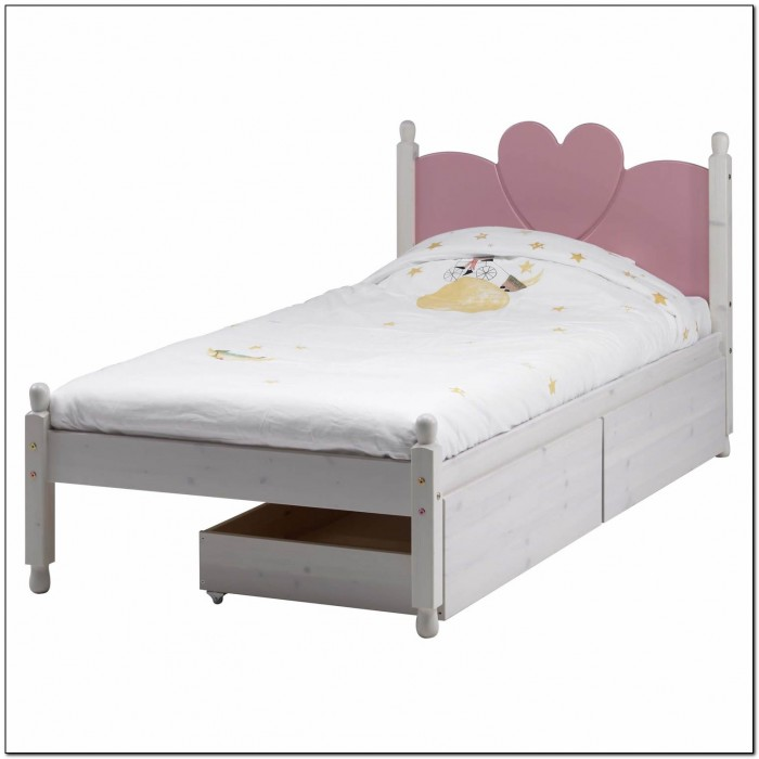Beds With Drawers For Kids Beds Home Design Ideas A3npeg8d6k7771