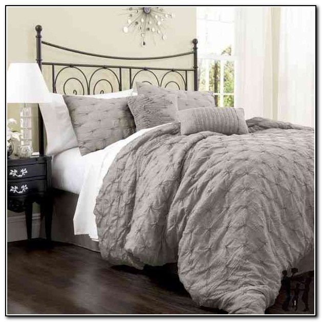 Cal King Bedding In A Bag Beds Home Design Ideas